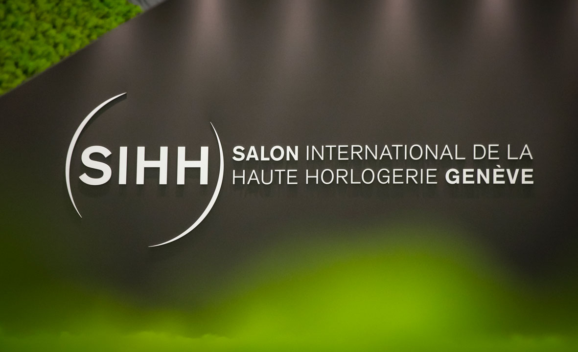 SIHH-2017-1-Horasyminutos