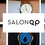 Todo el SalonQP de Londres en fotos