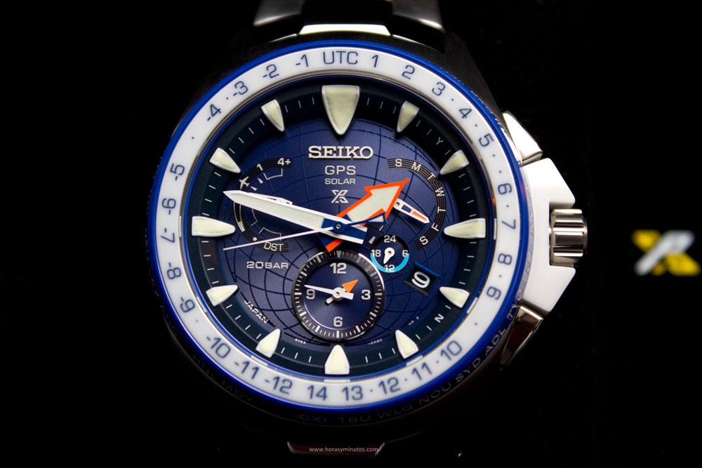seiko-marinemaster-gps-solar-dual-time-1-horasyminutos
