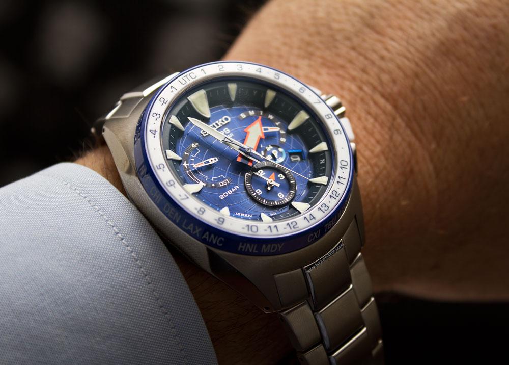 seiko-marinemaster-gps-solar-dual-time-8-horasyminutos