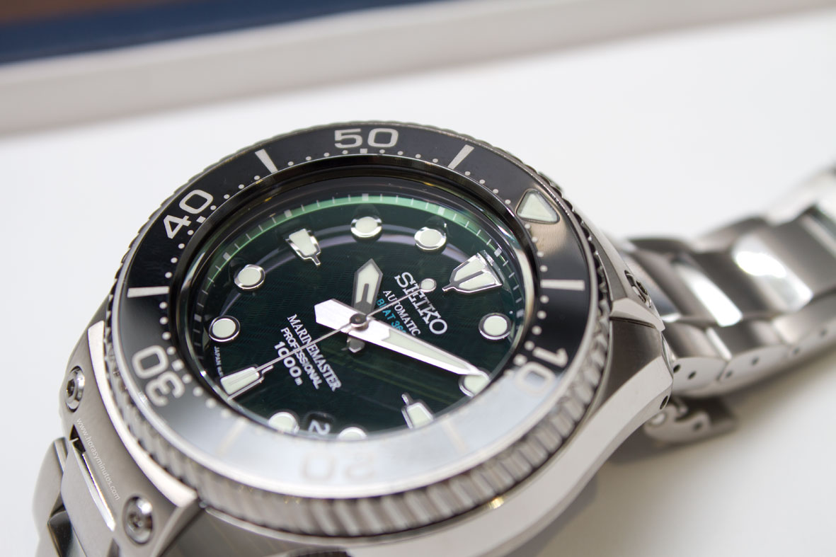 Seiko-Prospex-Marinemaster-Professional-Divers-1000m-Hi-Beat-2-Horasyminutos