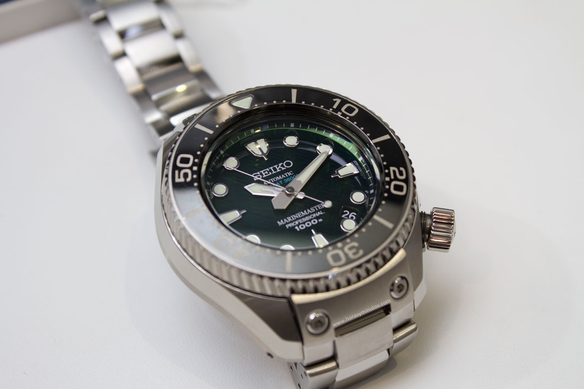 Seiko-Prospex-Marinemaster-Professional-Divers-1000m-Hi-Beat-Horasyminutos