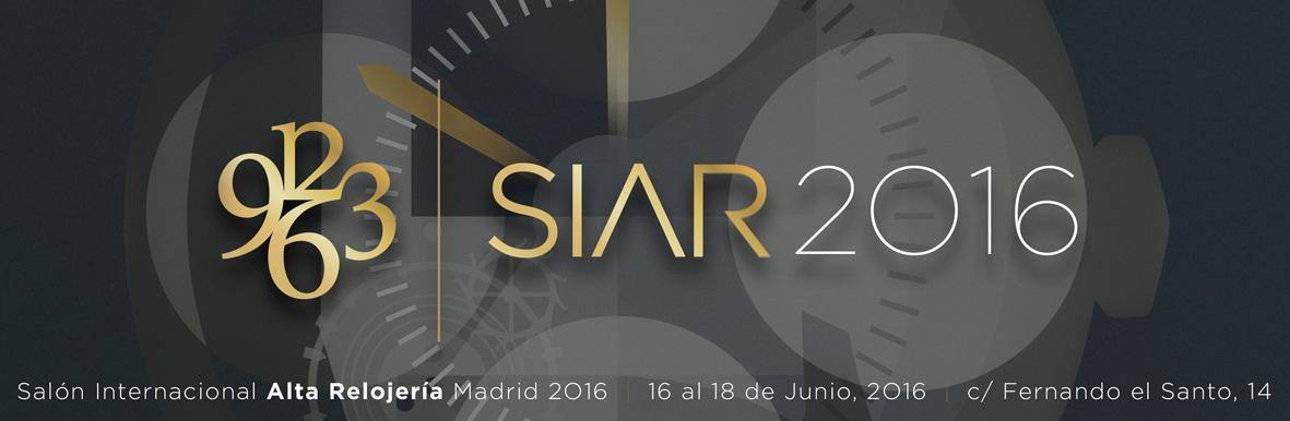 Siar-2016-HorasyMinutos