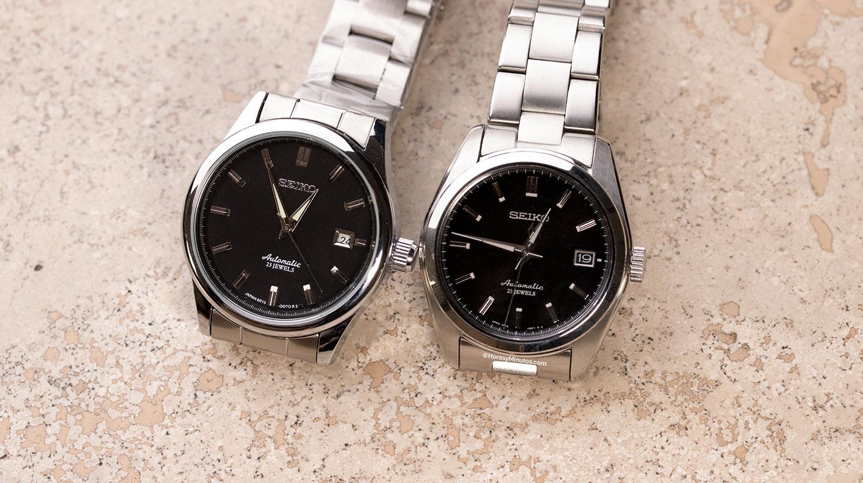 ¿Son buenos los relojes de Wish.com?
