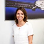 Una charla con Stéphanie Aubry, Brand Manager de Piaget Iberia