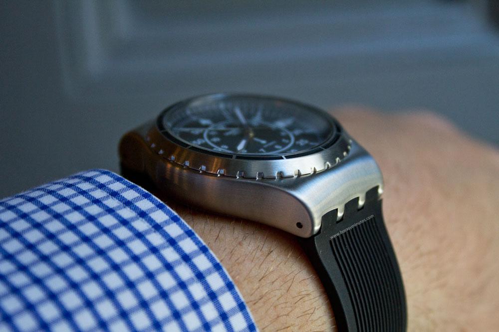 swatch-sistem51-irony-10-horasyminutos