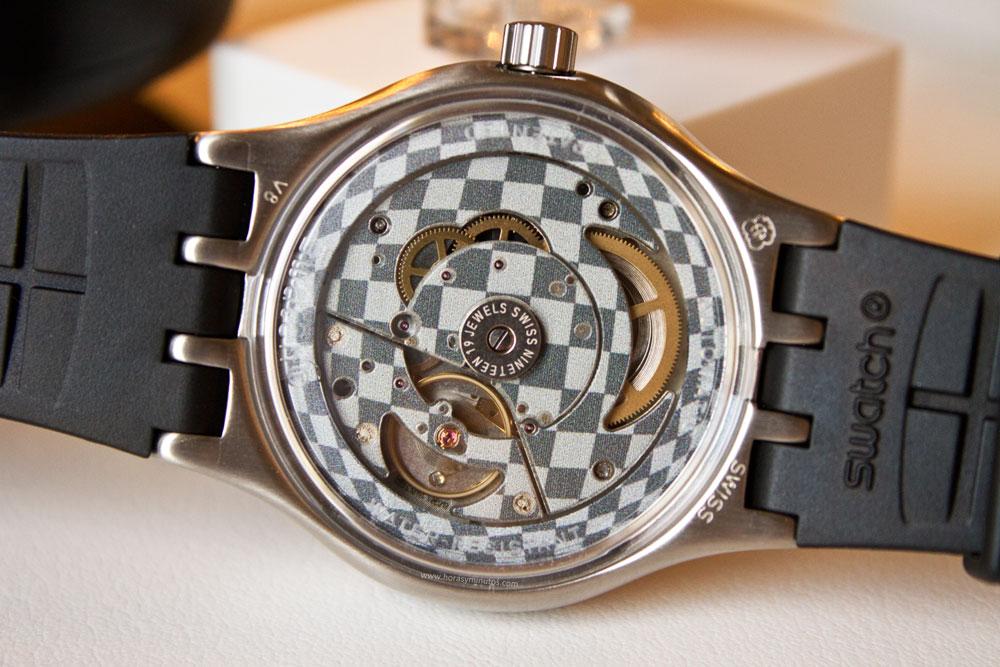 swatch-sistem51-irony-11-horasyminutos