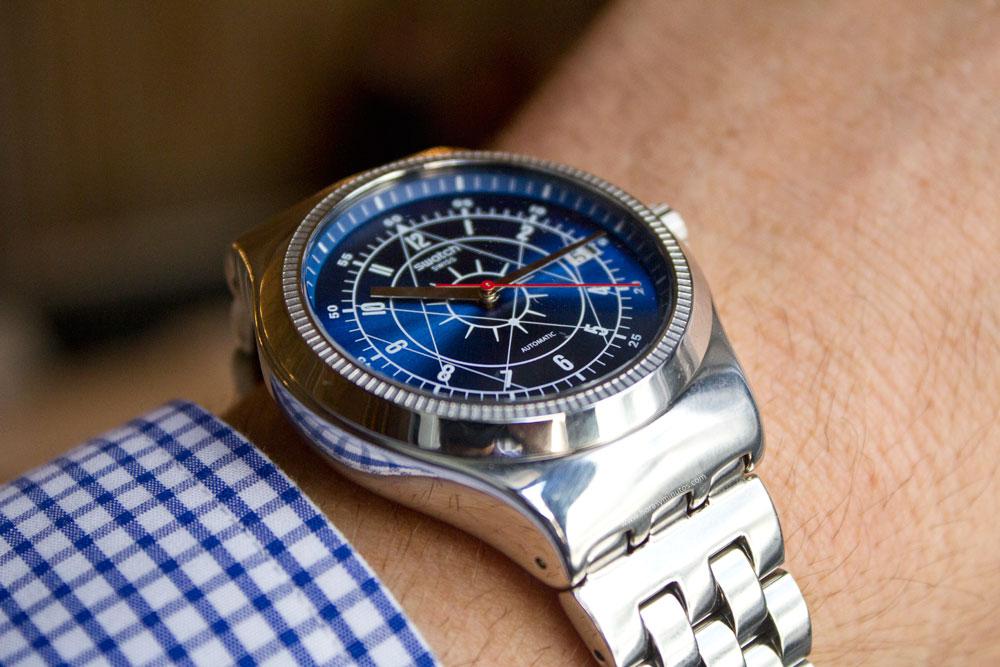 swatch-sistem51-irony-17-horasyminutos