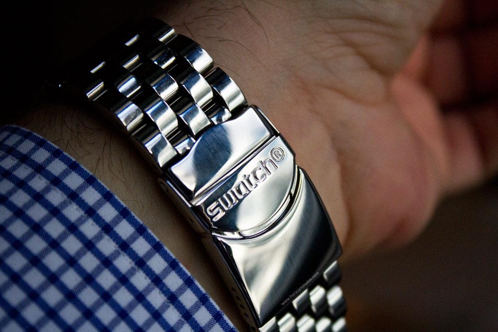 swatch-sistem51-irony-18-horasyminutos