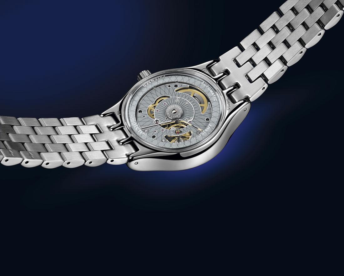 Swatch-Sistem51-Irony-2-HorasyMinutos