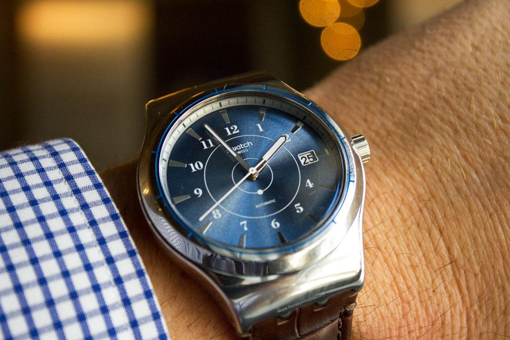 swatch-sistem51-irony-22-horasyminutos