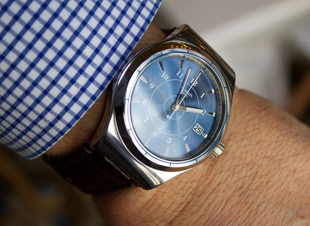 swatch-sistem51-irony-23-horasyminutos