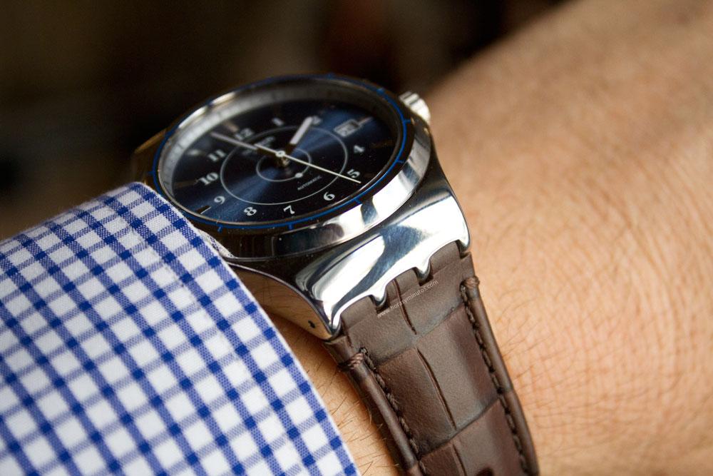 swatch-sistem51-irony-24-horasyminutos