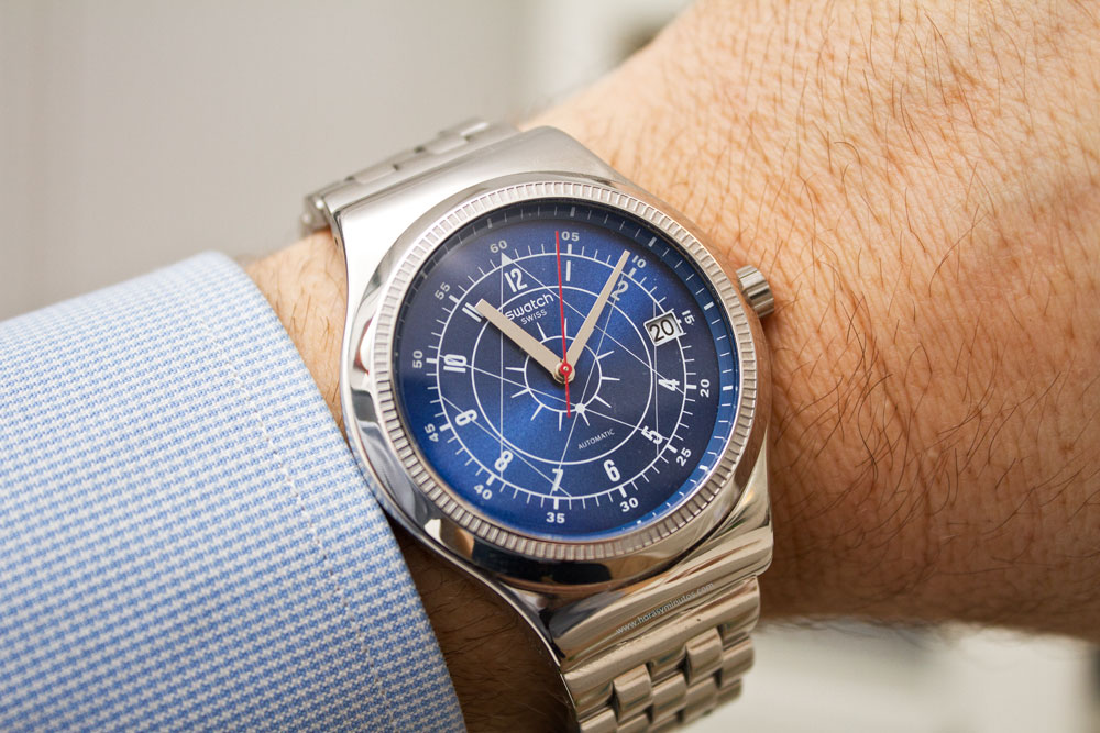 swatch-sistem51-irony-26-horasyminutos