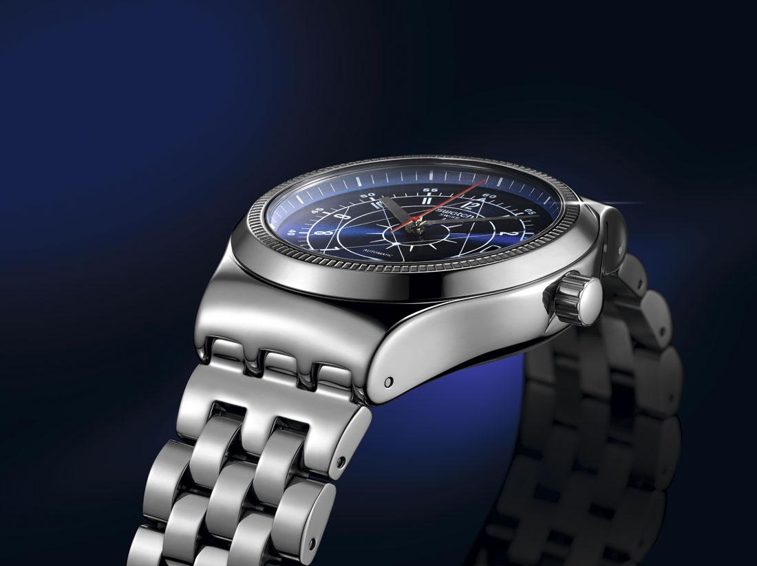 Swatch-Sistem51-Irony-3-HorasyMinutos
