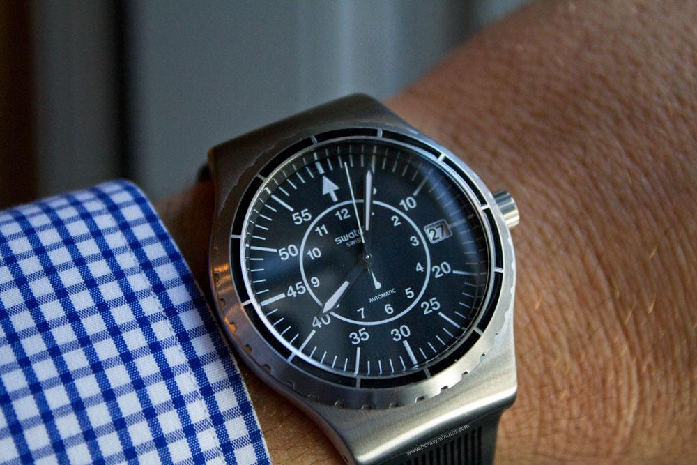 swatch-sistem51-irony-6-horasyminutos