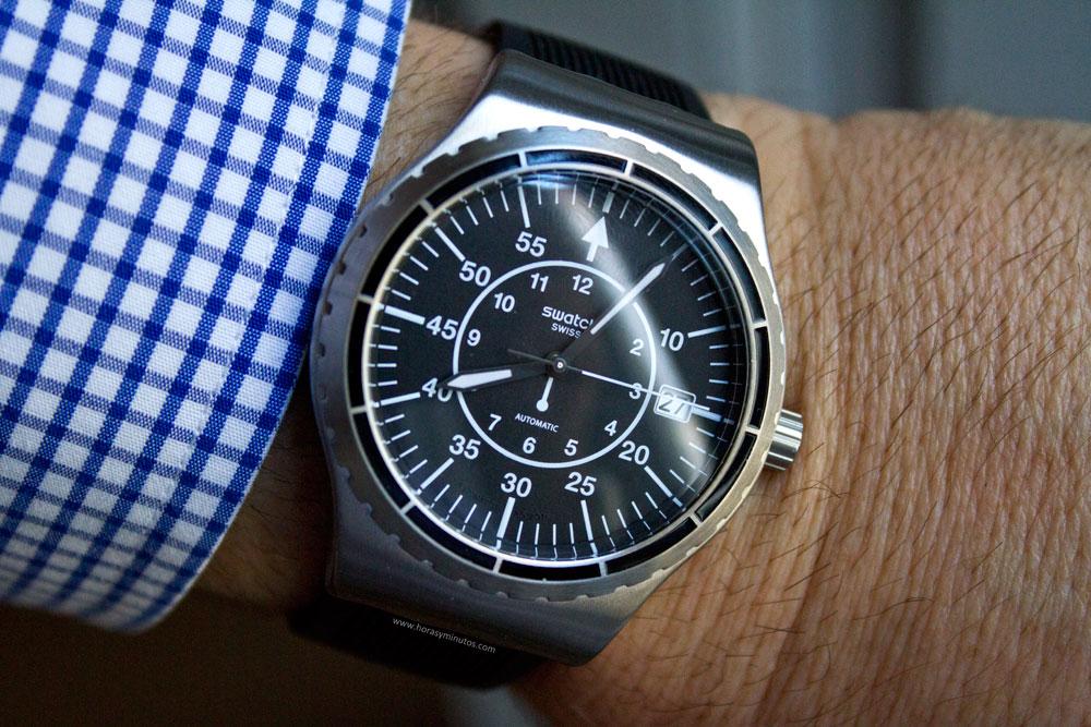swatch-sistem51-irony-7-horasyminutos
