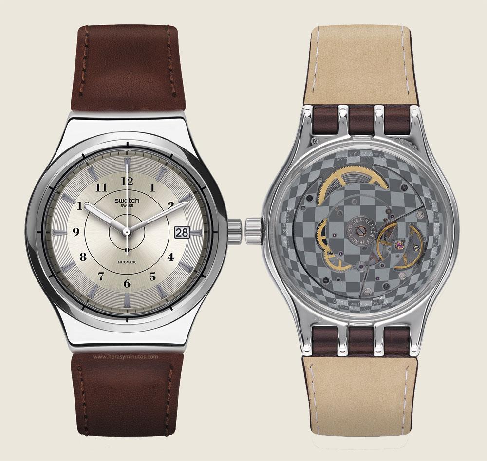 Swatch-Sistem51-Irony-Sistem-Earth-HorasyMinutos