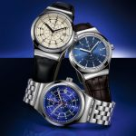 Nuevos Swatch Sistem51 Irony en acero: modelos y precios