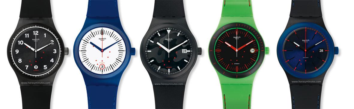 Swatch-sistem51-Horas-y-Minutos