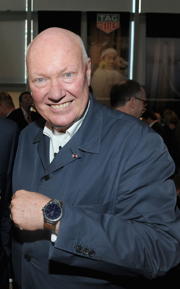 TAG-Heuer-Connected-Jean-Claude-Biver-Horasyminutos