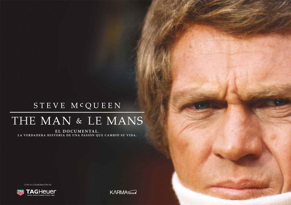 TAG-Heuer-The-Man-and-Le-Mans-Horasyminutos