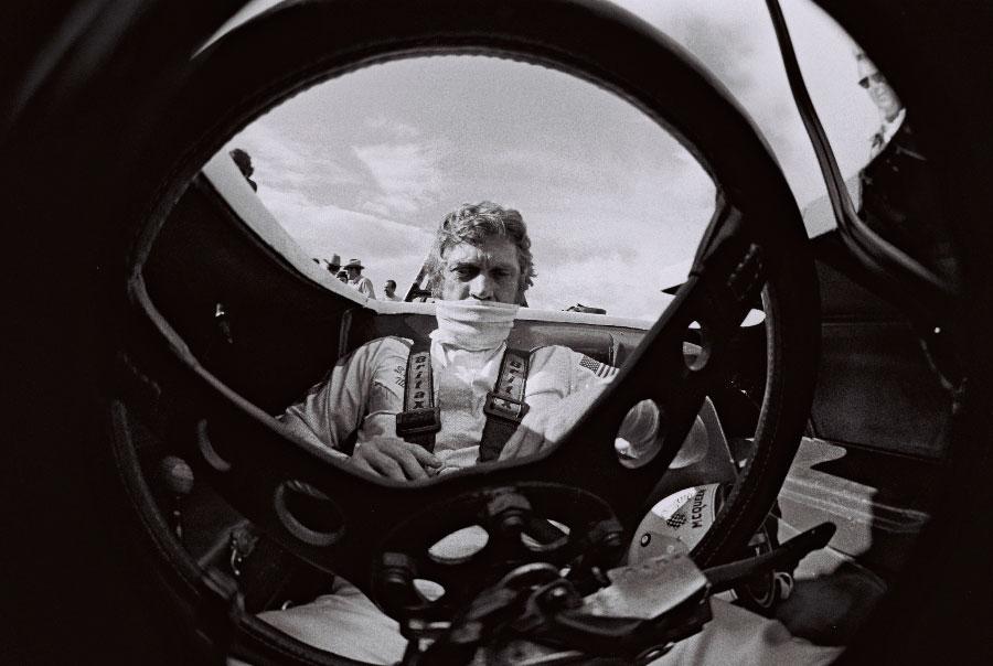TAG-Heuer-The-Man-and-Le-Mans-Steve-McQueen-Horasyminutos