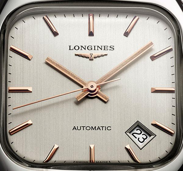 The-Longines-Heritage-1969-esfera-Horasyminutos