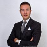 Una charla con Thibaut Pellegrin, Brand Manager de A. Lange & Söhne Iberia