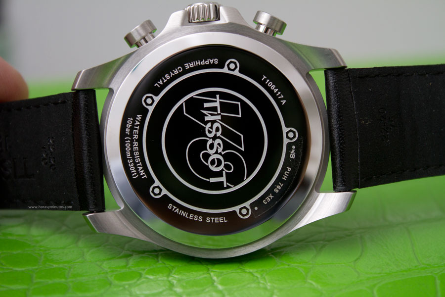 tissot-v8-4-horasyminutos