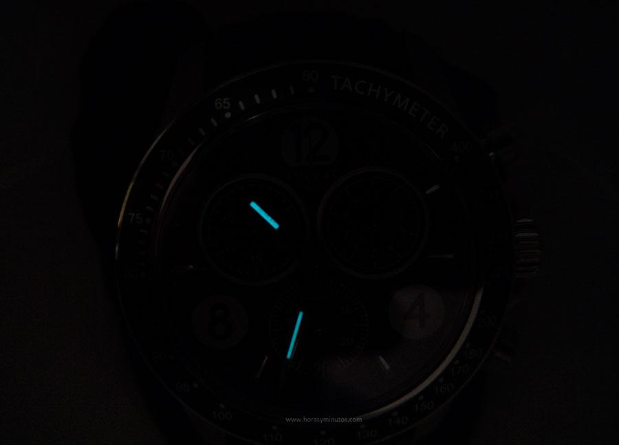 tissot-v8-9-horasyminutos