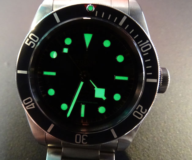 Tudor-Black-Bay-Heritage-17-HorasyMinutos