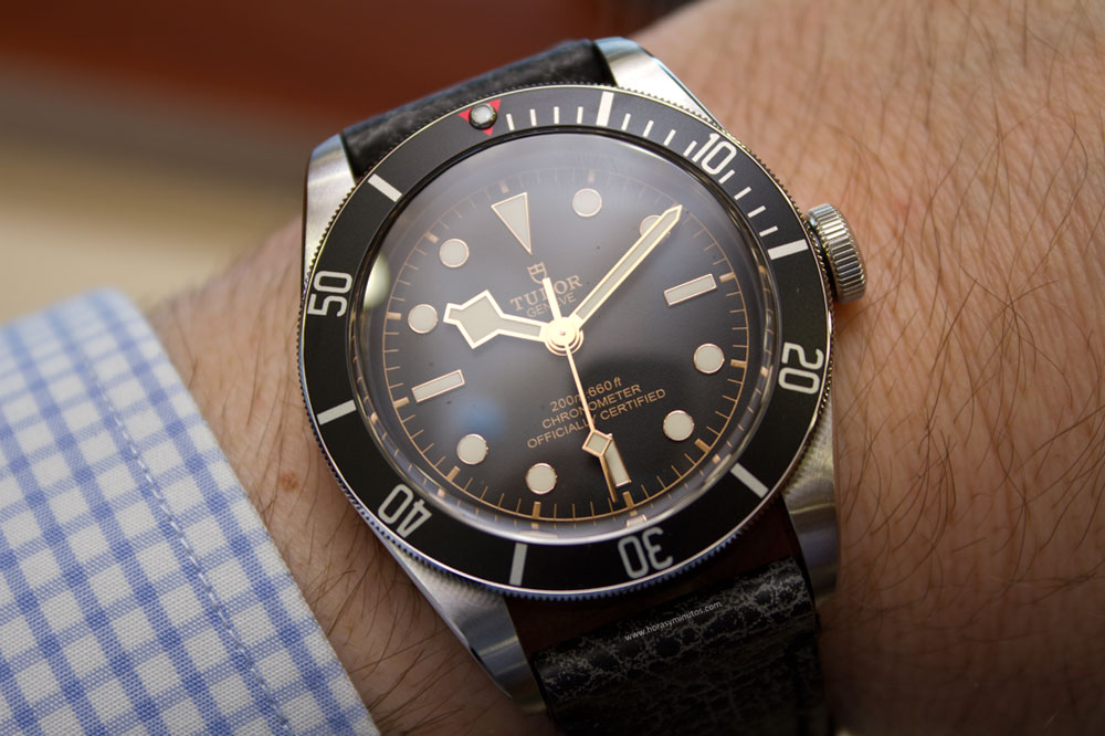 Tudor-Black-Bay-Heritage-2-HorasyMinutos