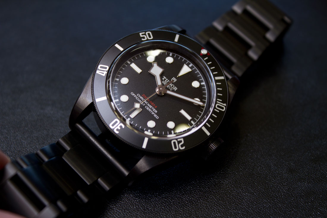 Tudor-Black-Bay-Heritage-7-HorasyMinutos