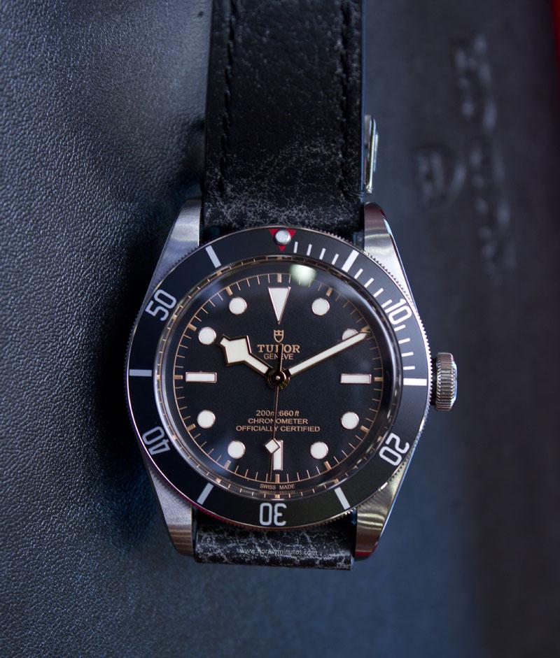 Tudor-Black-Bay-Heritage-8-HorasyMinutos