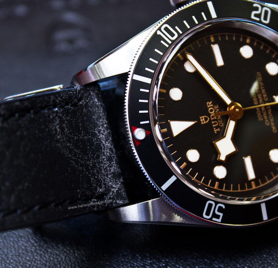 Tudor-Black-Bay-Heritage-9-HorasyMinutos