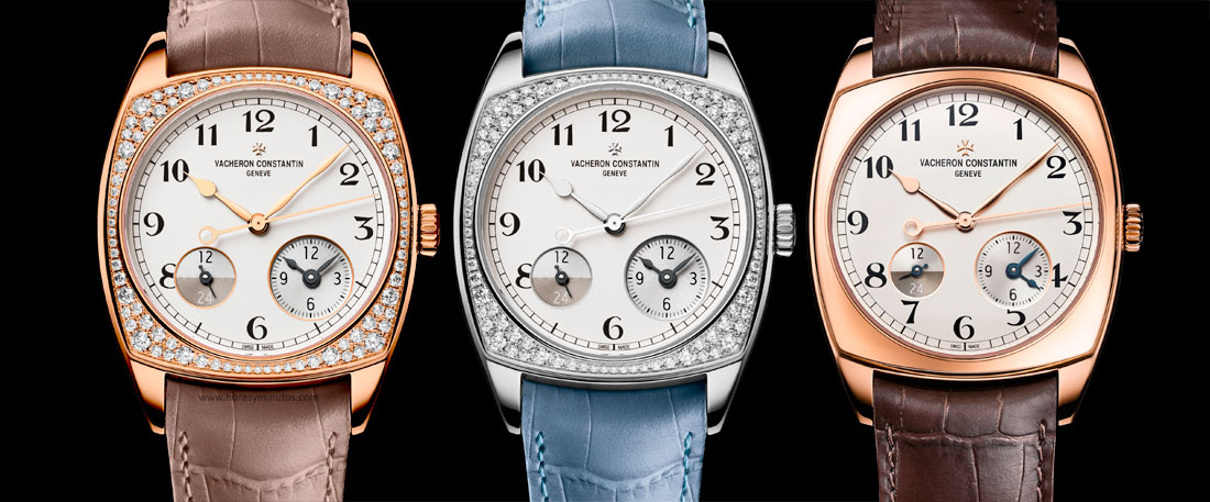 vacheron-constantin-harmony-dual-time-small-model-sihh-2017-horasyminutos