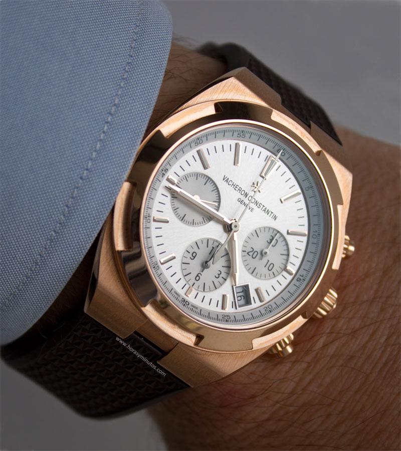 vacheron-constantin-overseas-chronograph-28-horasyminutos