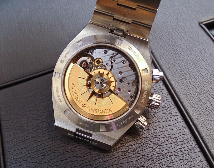 vacheron-constantin-overseas-chronograph-29-horasyminutos