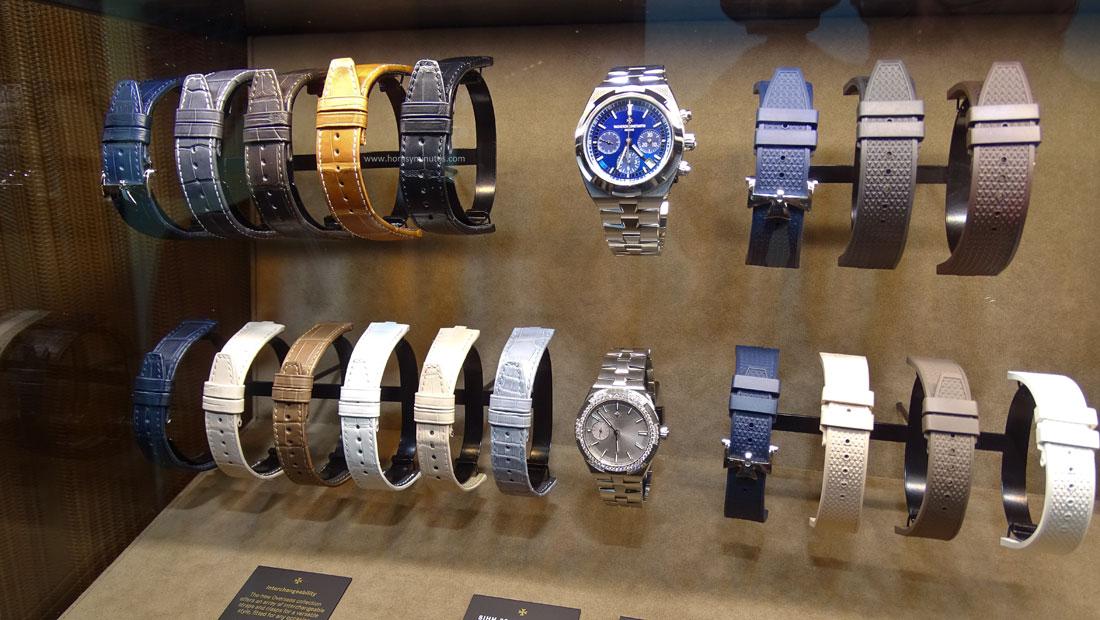 vacheron-constantin-overseas-chronograph-30-horasyminutos