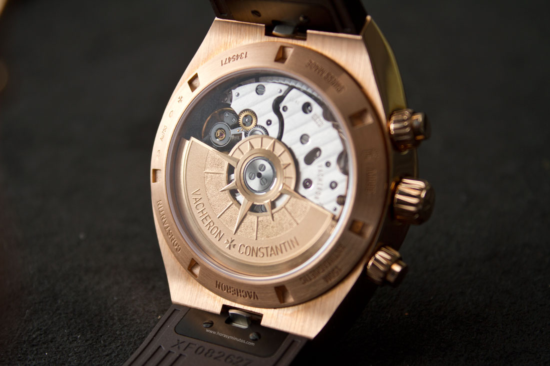 Vacheron-Constantin-Overseas-Chronograph-8-HorasyMinutos