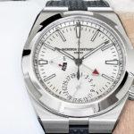 Vacheron Constantin Overseas Dual Time. Modelos y Precios