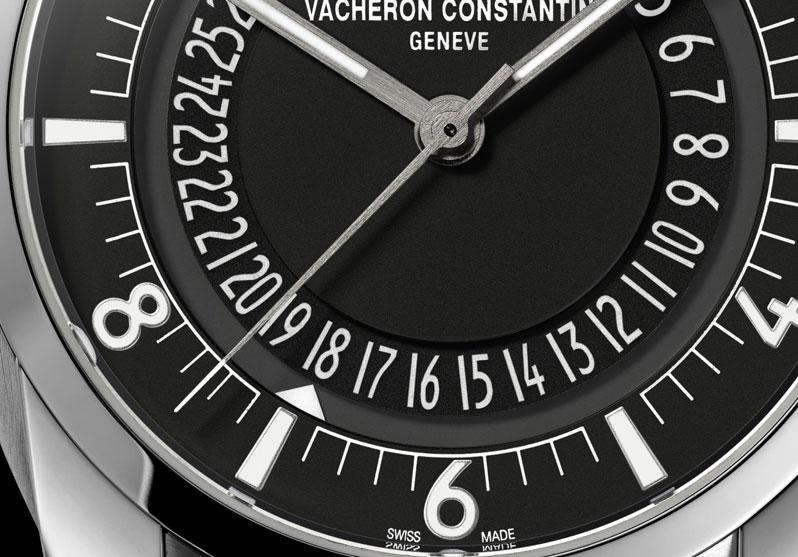 Vacheron-Constantin--Quai-de-LIle-detalle-Horasyminutos