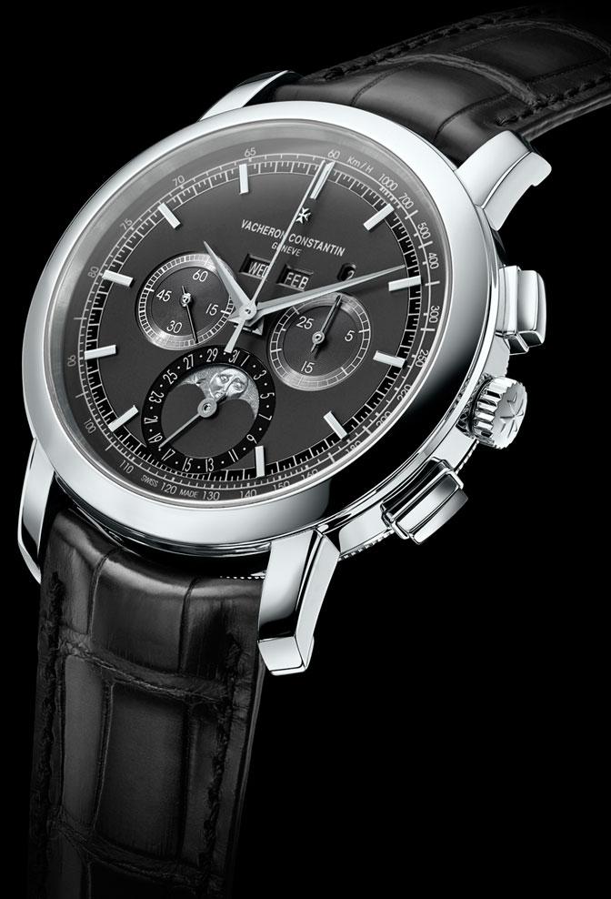 vacheron-constantin-traditionnelle-chronograph-perpetual-calendar-2-horasyminutos