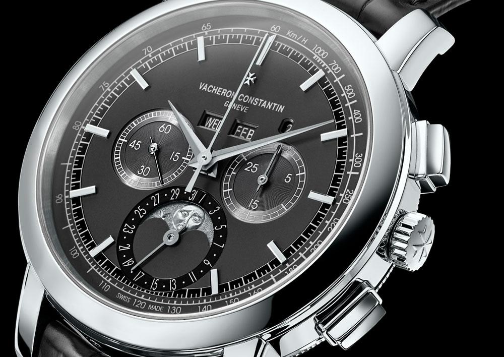 vacheron-constantin-traditionnelle-chronograph-perpetual-calendar-3-horasyminutos
