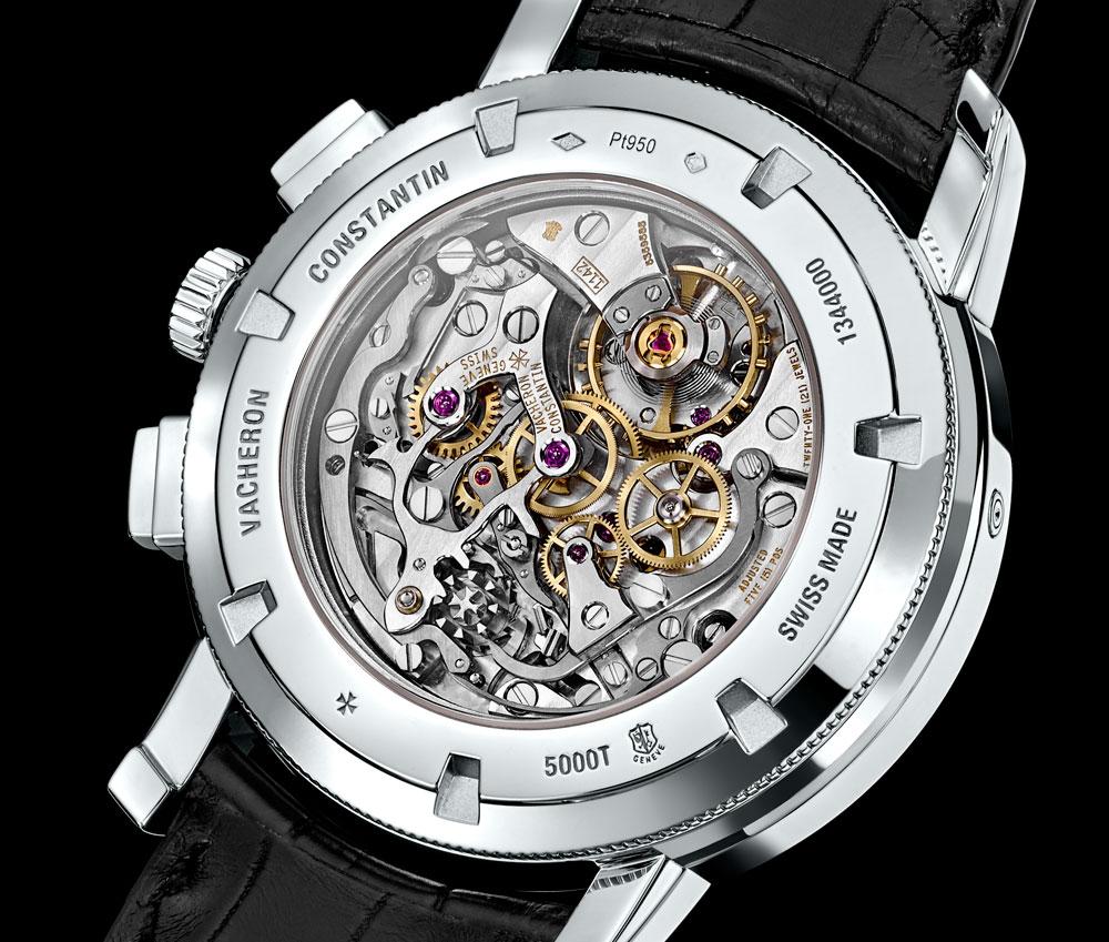 vacheron-constantin-traditionnelle-chronograph-perpetual-calendar-4-horasyminutos