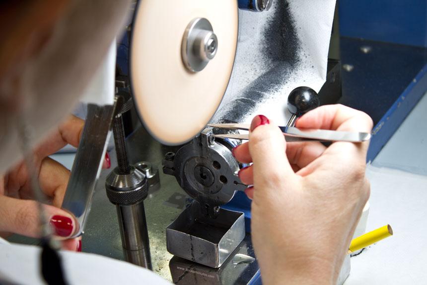 Visita-a-la-manufactura-Patek-Philippe-10-Horasyminutos