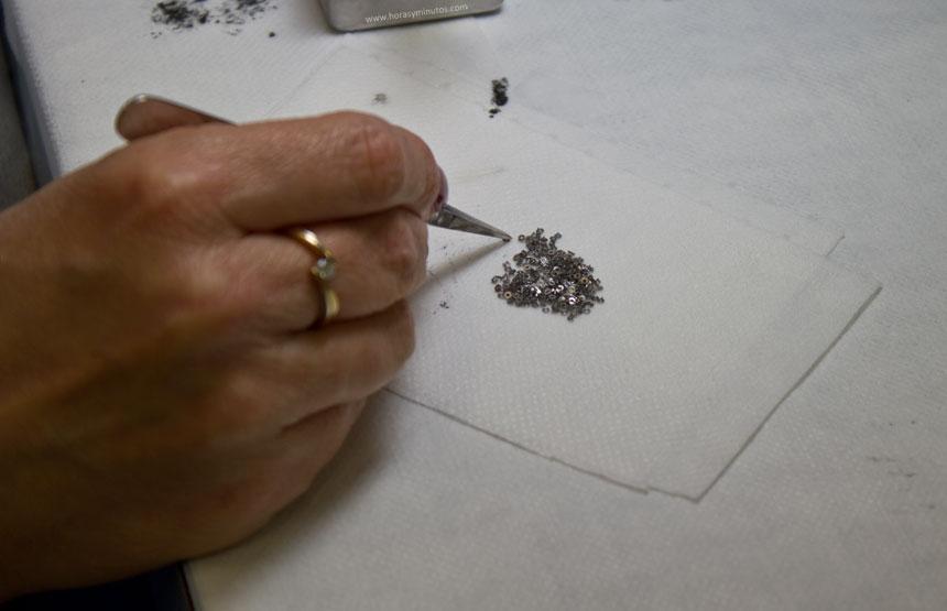 Visita-a-la-manufactura-Patek-Philippe-11-Horasyminutos