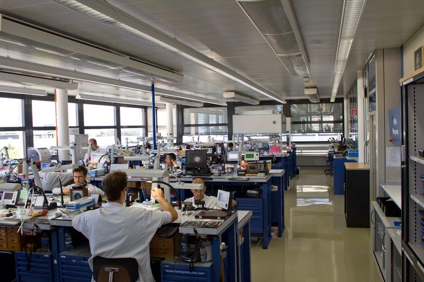 Visita-a-la-manufactura-Patek-Philippe-13-Horasyminutos
