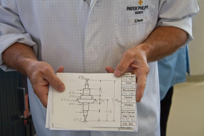 Visita-a-la-manufactura-Patek-Philippe-16-Horasyminutos